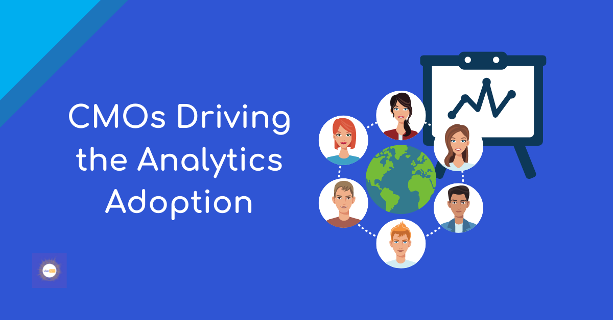 5 Awesome Uses of User Analytics Reporting Tool